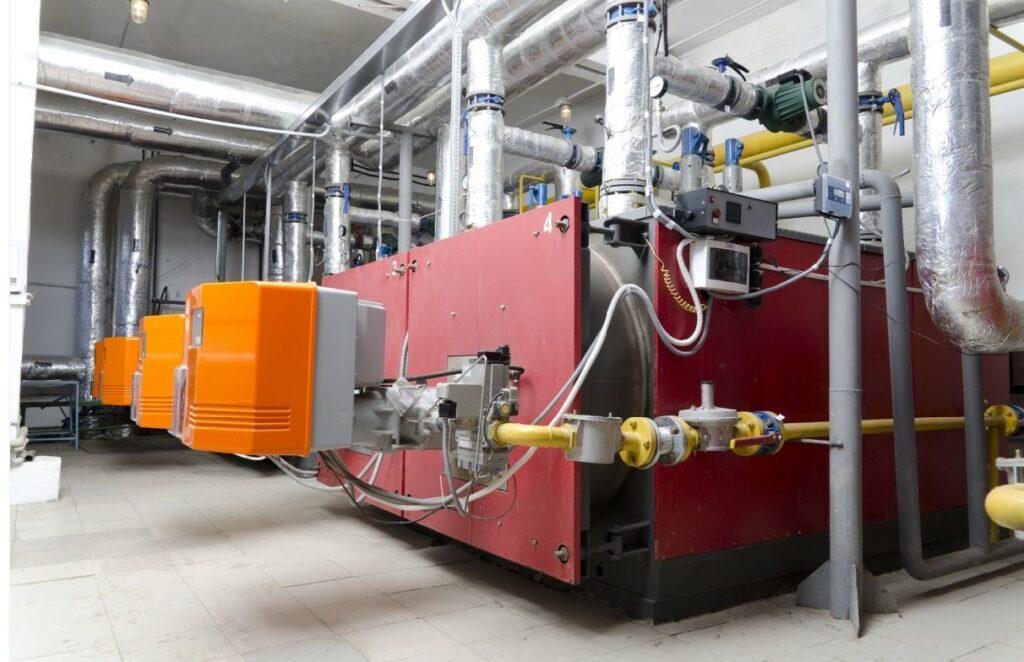 Maintenance Masters is niet alleen gespecialiseerd in het onderhoud van de technische installaties in uw gebouw. Wij verzorgen ook het beheer ervan.